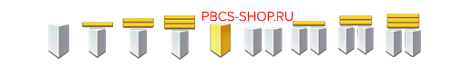 [Рандом] 11-20 (все сервера)