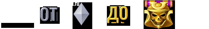 Купить аккаунт Warface [Рандом] 21-90 (все сервера, не mail почты)